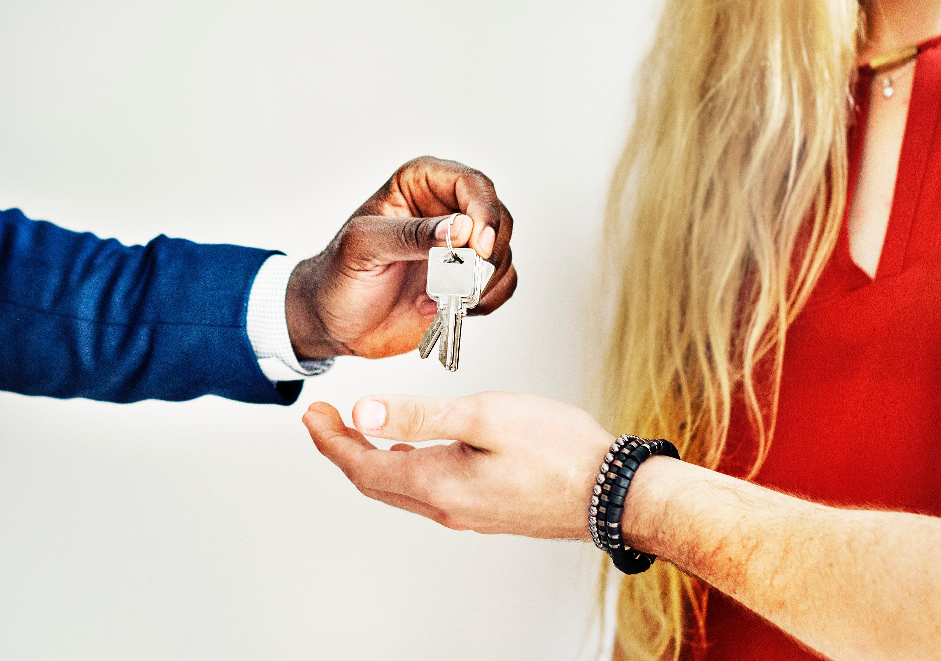 comprare-nuova-casa-arredare-con-app