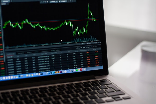 trading-computer-piattaforme-conti-demo
